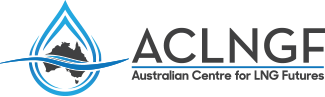 ACLNGF Australian Centre for LNG Futures