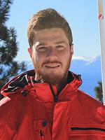 Matt Rayson
