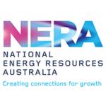 National Energy Resources Australia
