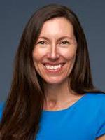 Susan Gourvenec