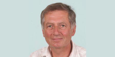 Hydrodynamics specialist Bernard Molin to visit the OFFshore ITRH