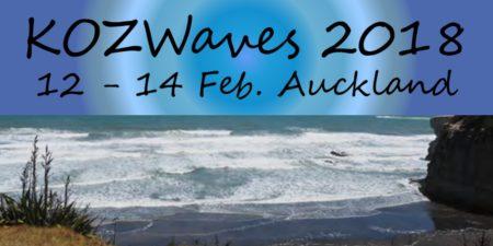 KOZwaves2018_wp